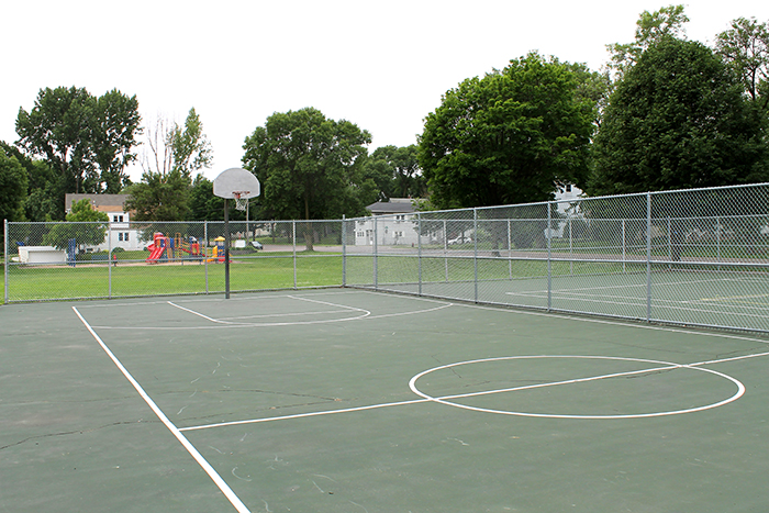 Emerson Park | West St  Paul, MN - Official Website
